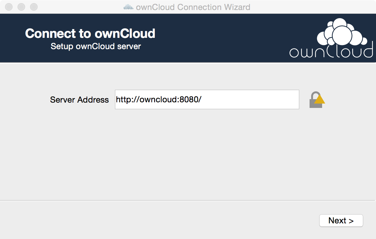 Owncloud Php Module Zip Not Installed - gizapoints